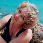 Ayşegül Şimşek Bozkurt kullanıcısının profil fotoğrafı