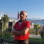 Kazım Koca kullanıcısının profil fotoğrafı