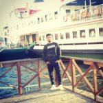 barisozgur kullanıcısının profil fotoğrafı