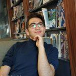 sunman54 kullanıcısının profil fotoğrafı