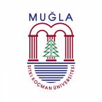 Muğla Sıtkı Koçman Üniversitesi grup logosu