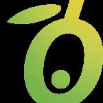 Olea Danışmanlık için site simgesi